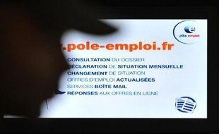 Le gouvernement mise sur un dispositif existant, la Préparation opérationnelle à l'emploi (POE), pour former 30.000 chômeurs de plus en quelques mois sur des emplois vacants identifiés. Un vœu ambitieux au regard du lent développement de ces stages sur mesure, à l'efficacité pourtant reconnue.