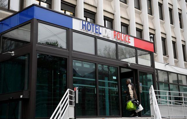 Meurtre à Grenoble: Le jeune homme de 19 ans a été tué de 90 coups de couteau