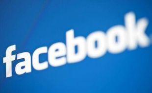 Le réseau social en ligne Facebook a réjoui le marché mardi en annonçant des résultats trimestriels supérieurs aux attentes, en dépit d'une nouvelle perte nette.