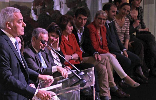 Municipales 2020 à Nice: La gauche partira-t-elle unie ?