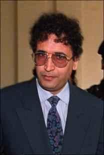 <b>Abdel Basset</b> Ali al-Megrahi, un ancien agent des services secrets libyens <b>...</b> - 2048x1536-fit_abdel-basset-ali-al-megrahi-ancien-agent-services-secrets-libyens-emprisonne-grande-bretagne-attentat-lockerbie-tripoli-18-fevrier-1992-1