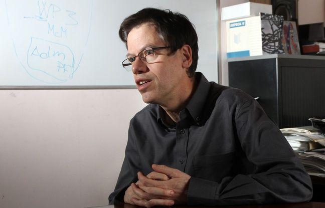 Coronavirus: Un chercheur lillois lance un appel pour multiplier les tests de dépistage, le gouvernement répond favorablement