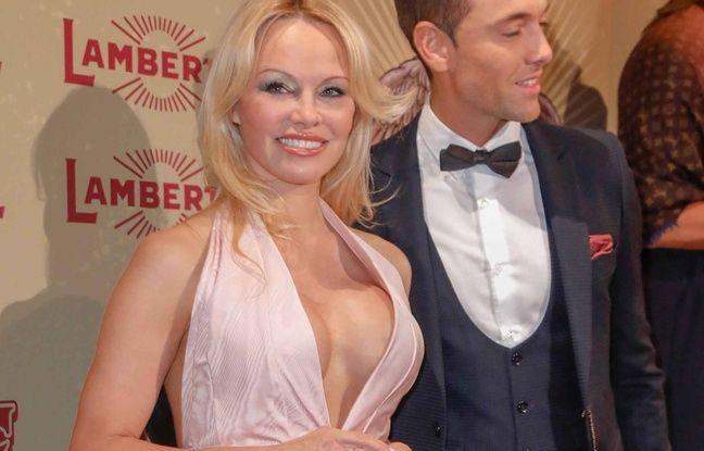 AUDIO: «Minute Papillon!»: Coup de gueule de Pamela Anderson, Brigitte Bardot présente ses excuses