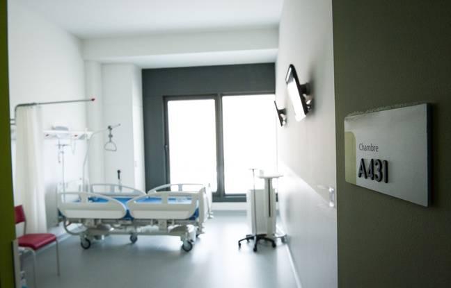 Cliniques privées: Sept associations dénoncent les «facturations abusives»