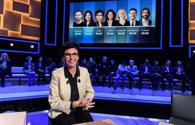 Municipales 2020 à Paris: «On n'est pas à Koh-Lanta là!», assène Rachida Dati à Agnès Buzyn