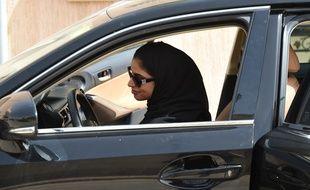 Depuis le 24 juin 2018, les femmes ont le droit de conduire en Arabie Saoudite.
