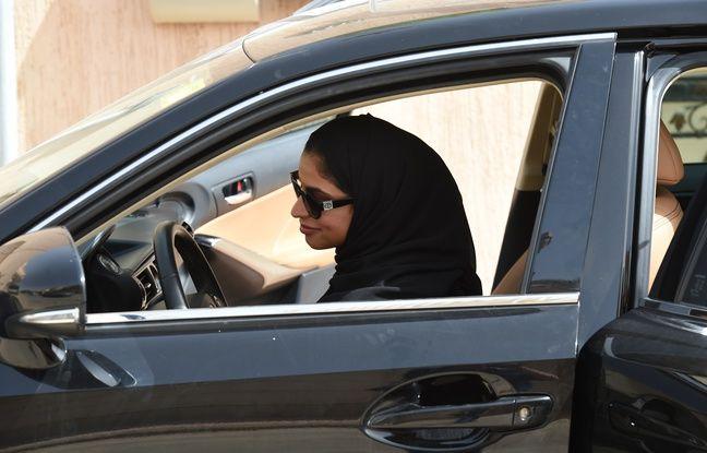 Arabie Saoudite: Les femmes peuvent conduire depuis un an, mais la route pour l'égalité est encore longue
