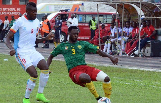 CAN: L'équipe du Cameroun virée de son hôtel?