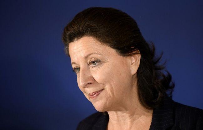 Coronavirus: «En quittant le ministère, je savais que la vague du tsunami était devant nous», reconnaît Agnès Buzyn