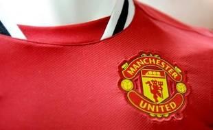 L'action du club de football anglais Manchester United a légèrement reculé mercredi à Wall Street, fragilisée par l'annonce du départ à la retraite à la fin de la saison de son entraîneur mythique, l'Ecossais Alex Ferguson.