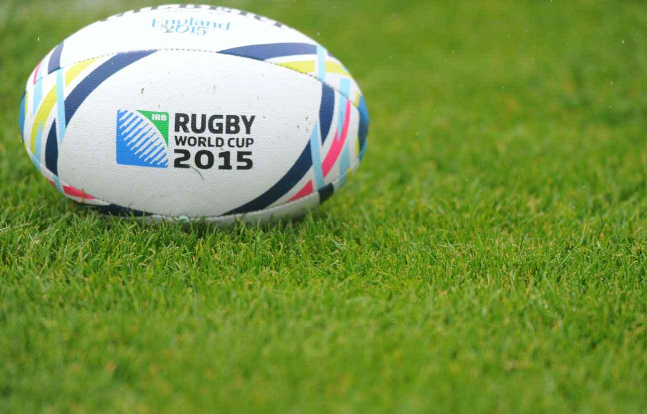 Coupe du monde de rugby pourquoi les belges se moquent - Coupe de france rugby 2015 ...