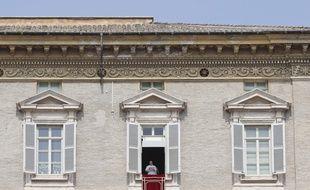 Vatican (Illustration)