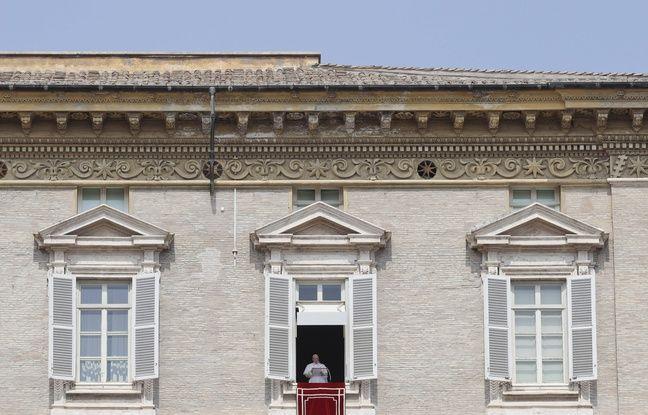 Vatican: Deux prêtres renvoyés en justice pour abus sexuels