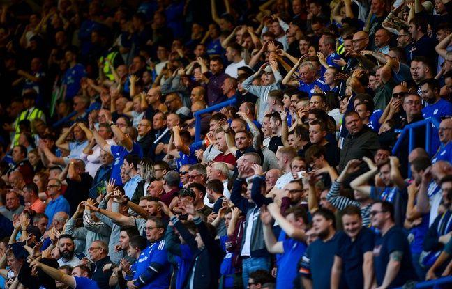 Chelsea veut envoyer ses fans racistes visiter Auschwitz plutôt que de les bannir de son stade