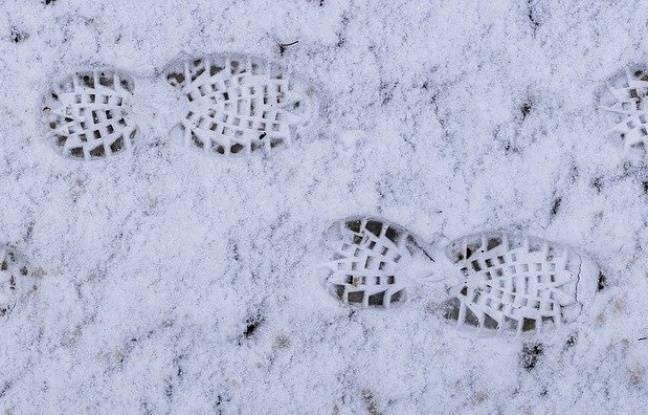 Haute-Garonne : De la neige dans l'agglomération toulousaine et un peu partout sur les Pyrénées