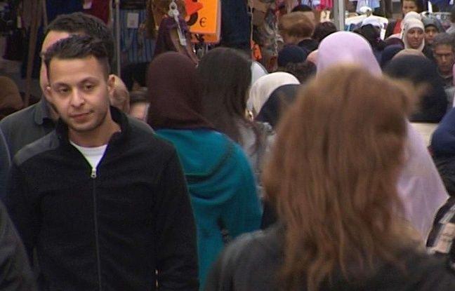 Le procès de Salah Abdeslam reporté «après les fêtes», selon une source proche du dossier