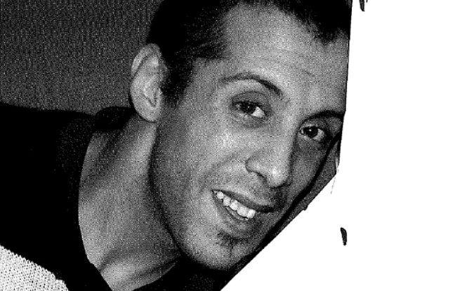 Photo de l'homme de 31 ans porté disparu près de Rennes.