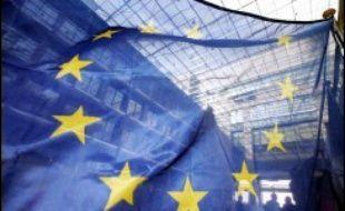 Avec une amende frisant le milliard d'euros, la Commission européenne a battu mercredi tous les records, en condamnant un cartel dans les ascenseurs dont les effets sur les prix devraient se faire sentir durant plusieurs dizaines d'années.