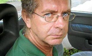 Philippe Verdon a été un temps proche du mercenaire Bob Denard.