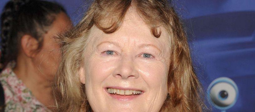 Shirley Knight avait été nommée à deux reprises dans la course aux Oscars