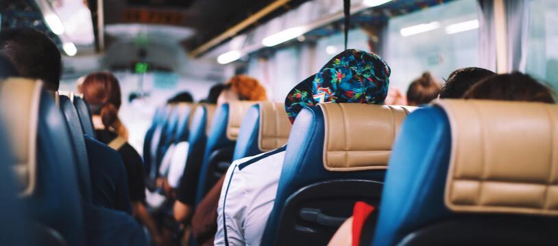 Fullbus veut remplir les cars de tourisme sur leurs trajets à vide.