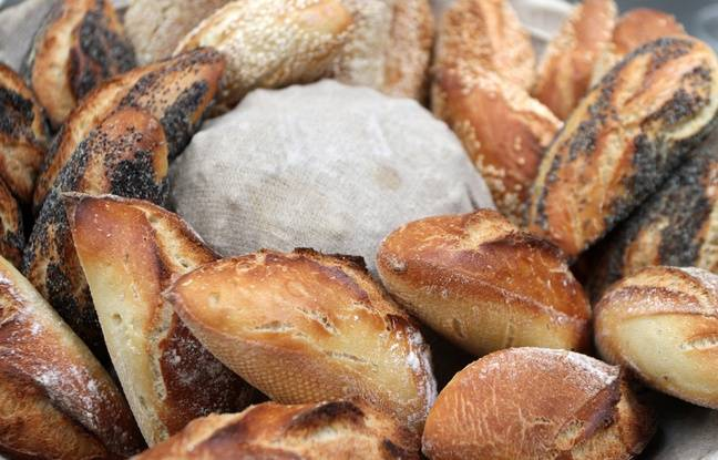 Les boulangeries des Landes vont pouvoir ouvrir tous les jours.