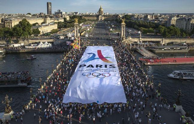 Municipales 2020 à Paris : Jeux olympiques, infrastructures du quotidien... Le sport, un des enjeux des élections