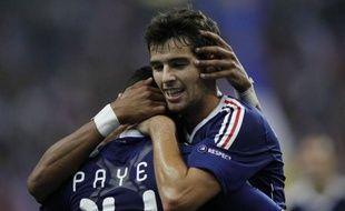 Après avoir battu le rappel des Français de l'étranger, Laurent Blanc complète mardi sa pré-liste de l'équipe de France pour l'Euro-2012 avec les joueurs évoluant en L1, le suspense tournant surtout autour de la présence ou non de Yoann Gourcuff et le sort réservé à Loïc Rémy, blessé.