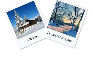 Le site cewe.fr propose désormais des tirages photo au format Polaroid.
