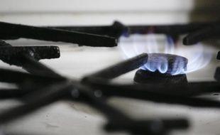 Le passage du gaz B au gaz H va nécessiter des ajustements.