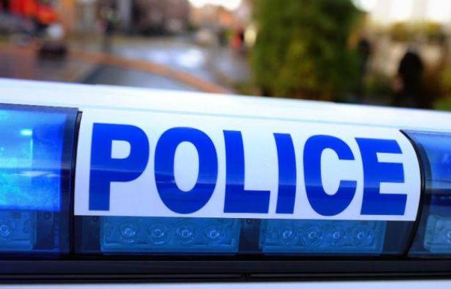Un homme de 28 ans a été tué en pleine rue vendredi en fin d'après-midi au Havre (Seine-Maritime), un meurtre pour lequel deux individus en fuite sont recherchés
