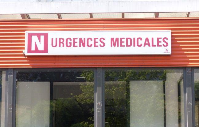 Lyon : Des personnels violemment agressés à Edouard-Herriot, une « illustration de la crise des urgences» selon les syndicats