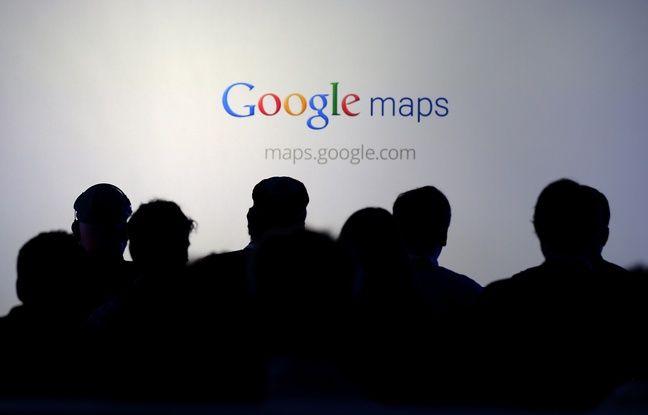 648x415 illustration google maps