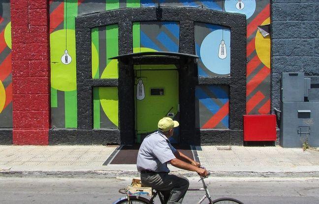 Le vélo électrique serait meilleur pour la santé mentale des personnes âgées que le vélo classique