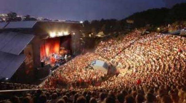 Le festival des Nuits de Fourvière aura bien lieu cet été