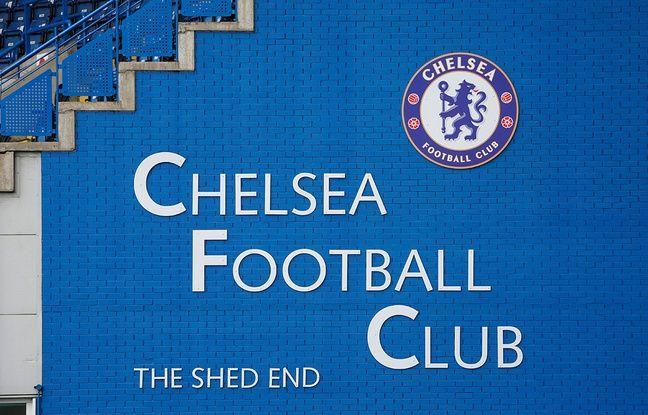 Ligue des champions: Les autorités redoutent la rencontre entre Lille et Chelsea