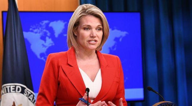 Trump nombra a Heather Nauert, ex reportera de Fox News, embajadora en la ONU