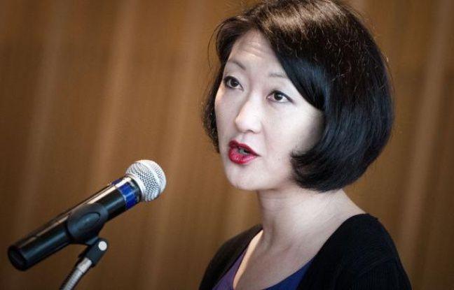 """Les inégalités salariales sont """"la cause numéro un"""" dans l'effort à porter pour lutter contre les discriminations au travail et promouvoir """"l'entreprenariat au féminin"""", a déclaré vendredi à l'AFP la ministre déléguée chargée des PME Fleur Pellerin, en visite à Hong Kong."""