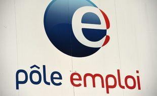 Une agence Pôle emploi détaille « la journée type d'un demandeur d'emploi efficace » et créée la polémique