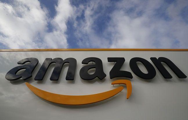 Nantes : Amazon prépare son arrivée à Carquefou