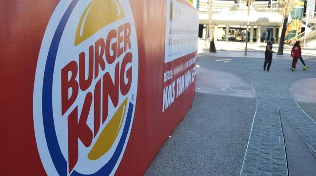 montpellier burger king ouvrira ce mardi 3 mai 11h. Black Bedroom Furniture Sets. Home Design Ideas