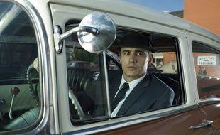 James Franco dans la série «22/11/63».