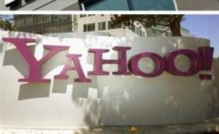 Dès janvier 2007, le géant des logiciels Microsoft avait offert aux dirigeants du groupe internet Yahoo! de le racheter pour 40 dollars par action, selon des documents liés à une plainte d'actionnaires de Yahoo! contre le groupe, et dévoilés lundi.