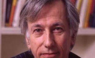 Didier Toussaint est docteur en philosophie et diplômé de Sciences Po Paris, auteur de Renault ou l'inconscient d'une entreprise (2004),