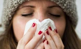 Amazon veut trouver un remède au rhume