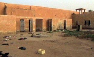 Le Conseil de sécurité de l'ONU a appelé à des sanctions contre les rebelles du Nord du Mali qui s'allieraient à Al-Qaïda, dans une résolution adoptée à l'unanimité jeudi.