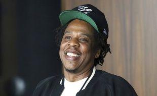 Jay-Z fête ses 50 ans et revient sur Spotify.