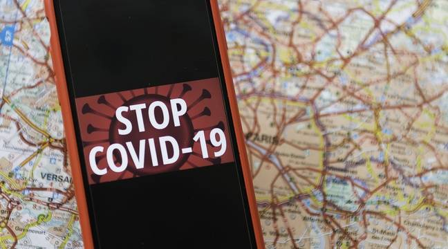Un seul cas détecté par COVIDSafe en Australie, malgré le succès de l'appli