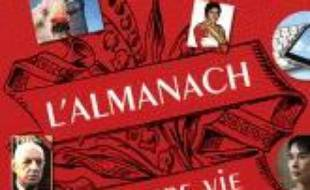 L'almanach de votre vie : 1950-2025