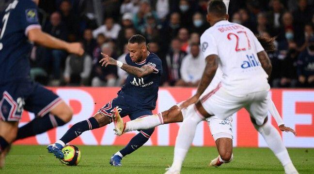 PSG - Montpellier EN DIRECT : Sans Messi, les Parisiens veulent enchaîner un huitième succès consécutif en L1... Suivez le match en live
